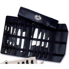 teaching prisoners how to cook part 3 chef lesego s blog vn46054 victorinox 6 piece kitchen knife set