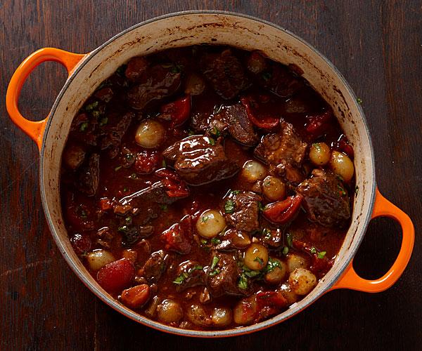 051121067-05-italian-beef-porcini-stew-recipe_xlg