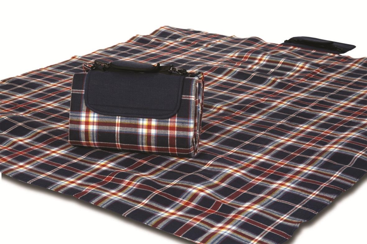 3-custom-waterproof-picnic-blanket
